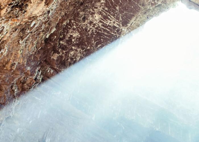 tour virtuale delle grotte di castellana
