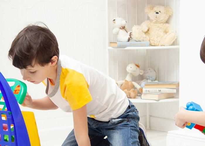 giochi da fare in casa durante la quarantena