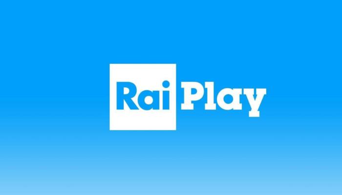 fiction di RaiPlay