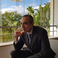 Foto del profilo di Stefano Loberti