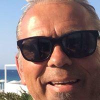 Foto del profilo di Pietro Moroni