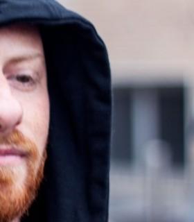 Foto del profilo di giuseppe@puglia.com