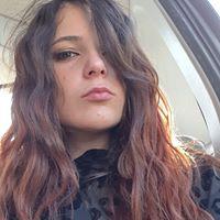 Foto del profilo di Sonia