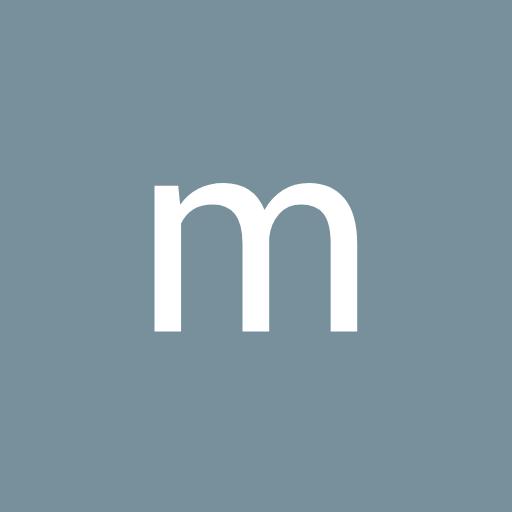 Foto del profilo di marco dinoia